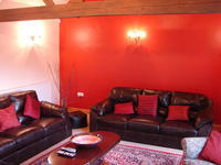 Self catering holiday cottage, goathland